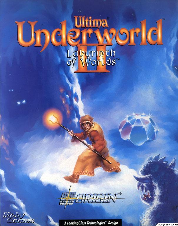 UltimaUnderworld2